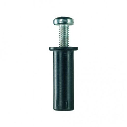 Rawlplug R-RNT Rawlnut Flexi Plugs