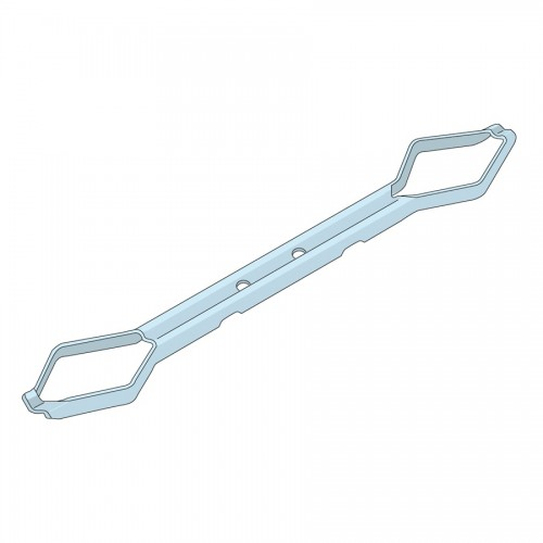 Ancon ST1 Heavy Duty Wall Ties