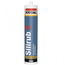 Silirub 2 Low Modulus Neutral Cure