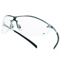 Bolle Silium Safety Spectacles