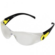 Sulu Safety Spectacles