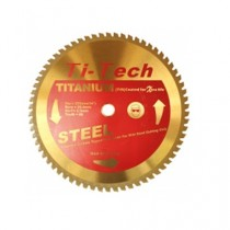Circular Saw Blades For Metal