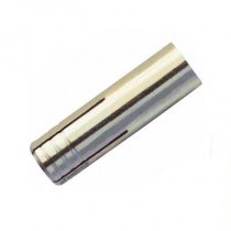 Wedge Anchors Stainless Steel