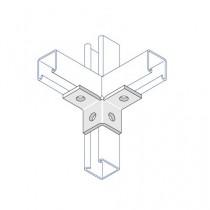 Unistrut Wing Fittings