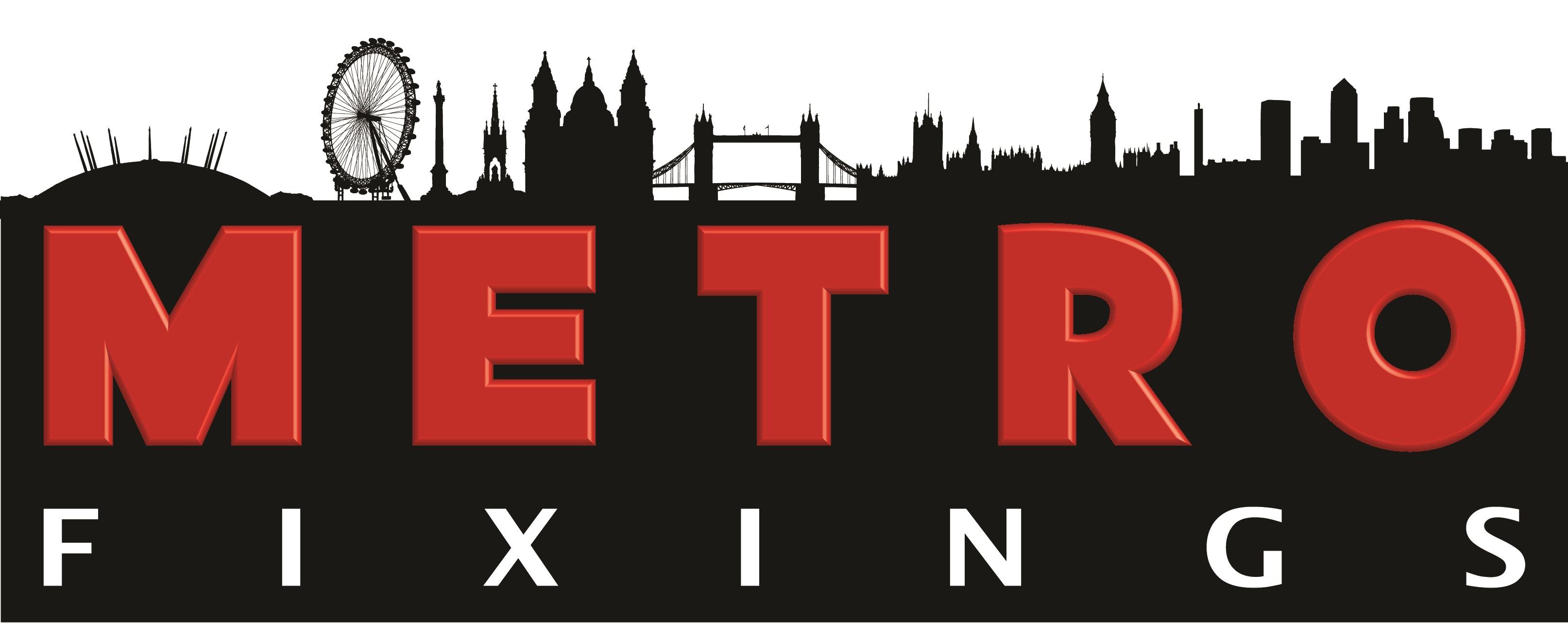 Metro Fixing