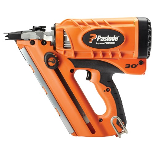 IM350+ Lithium Paslode Cordless Impulse Gas