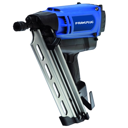Rawl WW90CH 1st Fix Cordless Framing Nailer