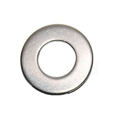 M1.6 Form A Flat Washer