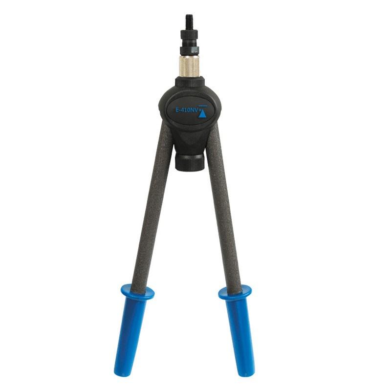 Scell-It E-410NV Blind Rivet Nut Tool