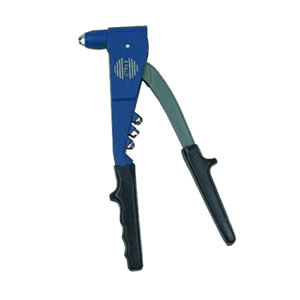 BM-75 Hand Rivet Tool in Metal