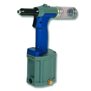 BM-700 Pneumatic Riveting Tool