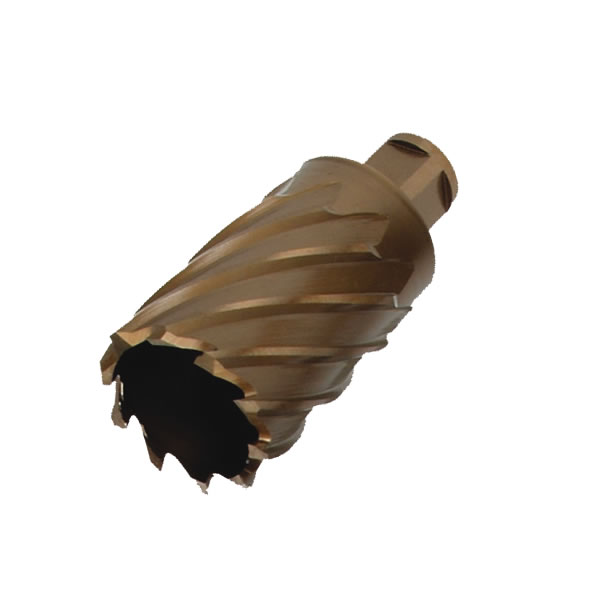 17.0 x 50mm Long Magnetic Drill
