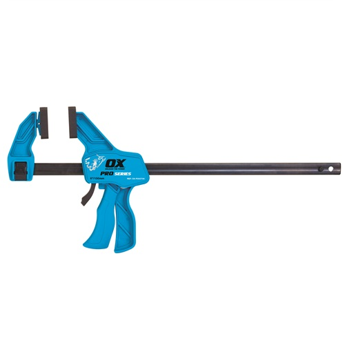 OX Pro Bar Clamp - 36 inch / 900mm