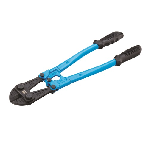 OX Pro Bolt Cutters 450MM / 18 inch