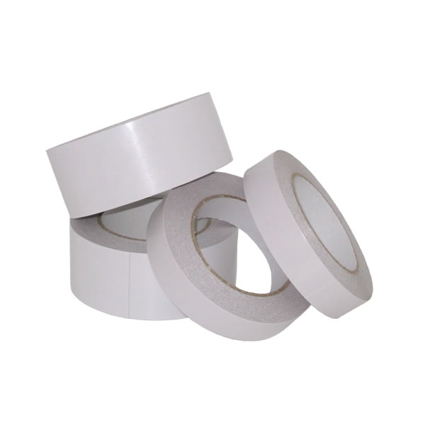 25mm Double Sided Tape x 33m