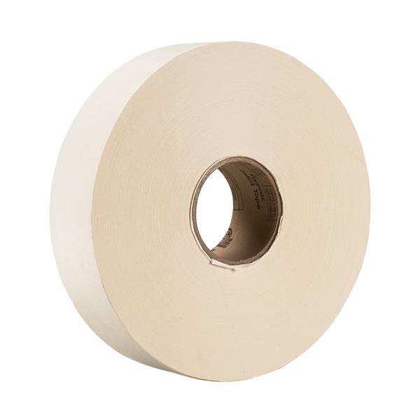 50mm x 153m Plasterboard Paper Corner Tape