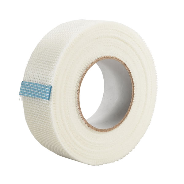 75mm x 90m Plasterboard Scrim Jointing Tape