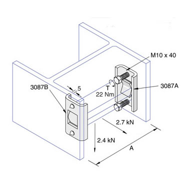 Light Switch Wiring Schematic For Gm