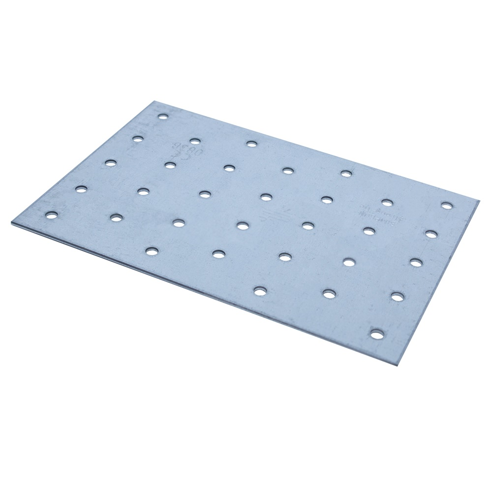 Simpson Strong-Tie NP100/240 Nail Plate