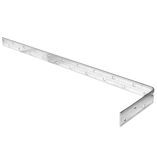 Simpson Strong-Tie H16B10 Heavy Duty Lateral