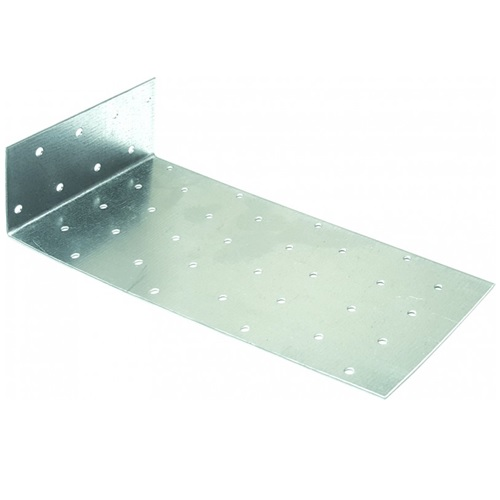 Simpson Strong-Tie SPA50 83 x 52 x 177mm