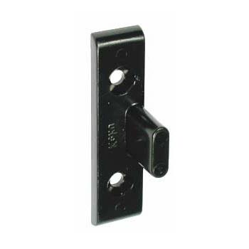 Hafele Keku Clip Frame Component EH