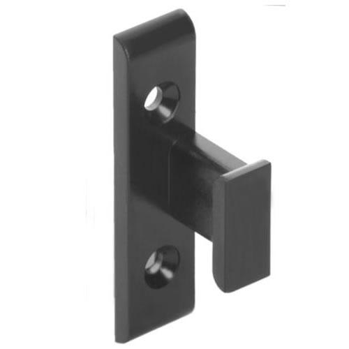 Hafele Keku Clip Frame Component EHS