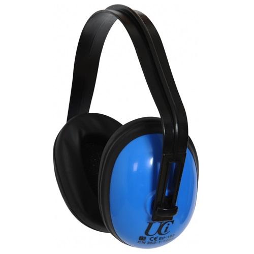 Standard Economy Ear Defender