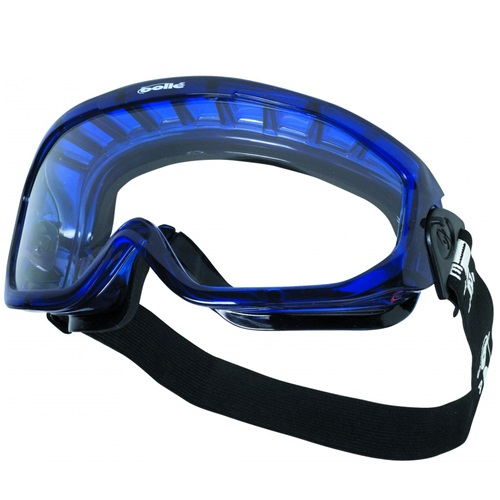 Bolle Blapsi Blast PC Ventilated