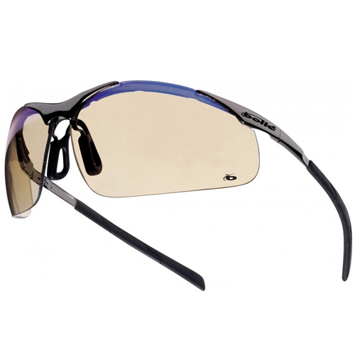 Bolle Contour Safety Spectacle ESP Lens