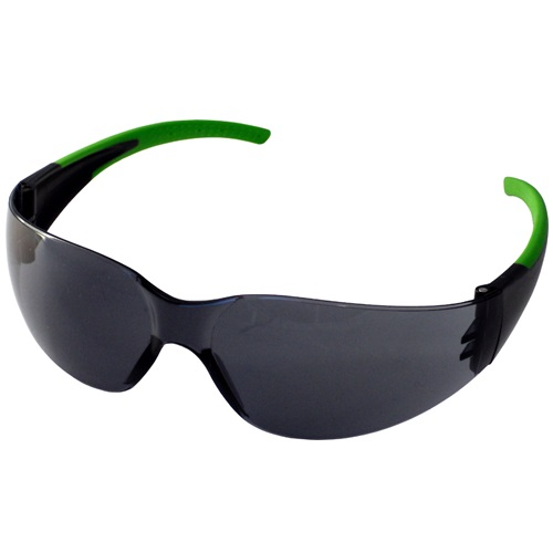 Java Sport Safety Spectacle Smoke Lens