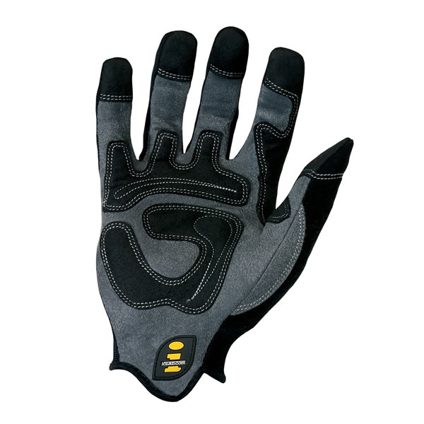 Ironclad General Utility Safety Glove