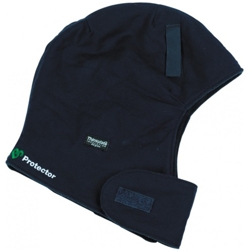 Thinsulate Winter Helmet Liner